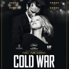 Poster - Cold War