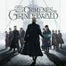Animales fantásticos: Los crímenes de Grindelwald: La magia se hace adulta