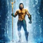Poster - Aquaman