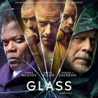 Glass (Cristal) - Poster final