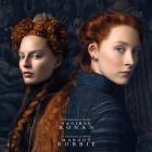 María, reina de Escocia - Poster
