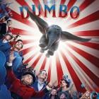 Dumbo (2019) - Poster final