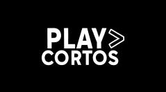 Logo PlayCortos