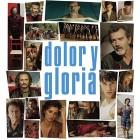 Poster - Dolor y Gloria