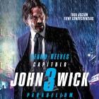 John Wick: Capítulo 3 - Parabellum - Poster final