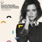67 Festival Internacional de cine de San Sebastián