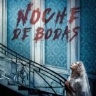 Noche de Bodas - Poster