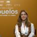 Santiago Requejo y Clara Alonso: «El Curriculum a veces importa, otras no»