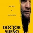 Poster - Doctor Sueño