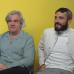 Álvaro Fernández Armero y Álex García: «Cero intensidad»