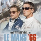Le Mans '66 - Poster Final