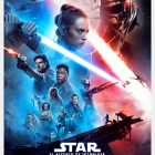 Star Wars: El ascenso de Skywalker - Poster final