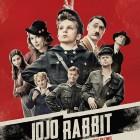 Jojo Rabbit - Poster Final