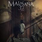 Malasaña 32 - Poster