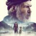 La llamada de lo salvaje: El viejo y el CGI