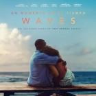 Un momento en el tiempo (Waves) - Poster