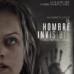 El hombre invisible (2020): Actualizando al monstruo