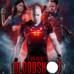 Bloodshot: Poderoso aburrimiento