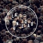 La Unidad - Poster