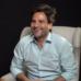 Álvaro Díaz Lorenzo: «Es una película optimista y vitalista»