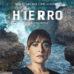 Entrevista con Candela Peña por «Hierro» T2