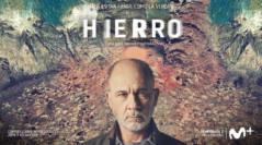 Darío Grandinetti - Hierro T2 Poster