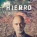 Entrevista con Darío Grandinetti por «Hierro» T2