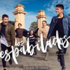 Los espabilados - Poster