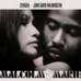 Malcolm & Marie: Batalla verbal