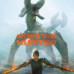 Monster Hunter: Boss rush cinematográfico