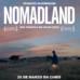 Nomadland: Relatos de una vida en la carretera