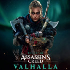 Poster - Assassin's Creed: Valhalla