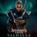 Assassin's Creed: Valhalla: Disfrute alargado