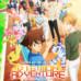 Digimon Adventure: Last Evolution Kizuna: Hasta siempre, amigos