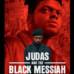 Judas y el mesías negro: ¡Yo soy revolucionario!