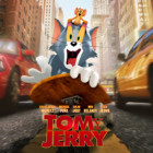 Poster - Tom y Jerry