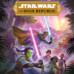 Star Wars: The High Republic: Una prueba de valor: Expandiendo la historia