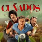 Cuñados - Poster