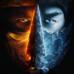 Mortal Kombat (2021): ¡Fatality!