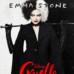 Cruella: Trapitos, traumas y Rock & Roll