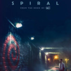Spiral: Saw - Poster