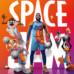 Space Jam: Nuevas Leyendas: Refresco de verano