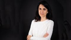 Victoria Vinuesa