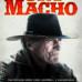 Cry Macho: El ocaso del cowboy