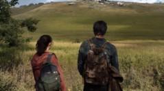 Primera imagen de la serie de 'The Last of Us'