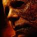 Halloween Kills: El pueblo contra Michael Myers