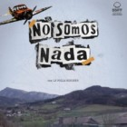 Poster - No somos nada