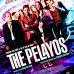 The Pelayos: Ivan´s eight